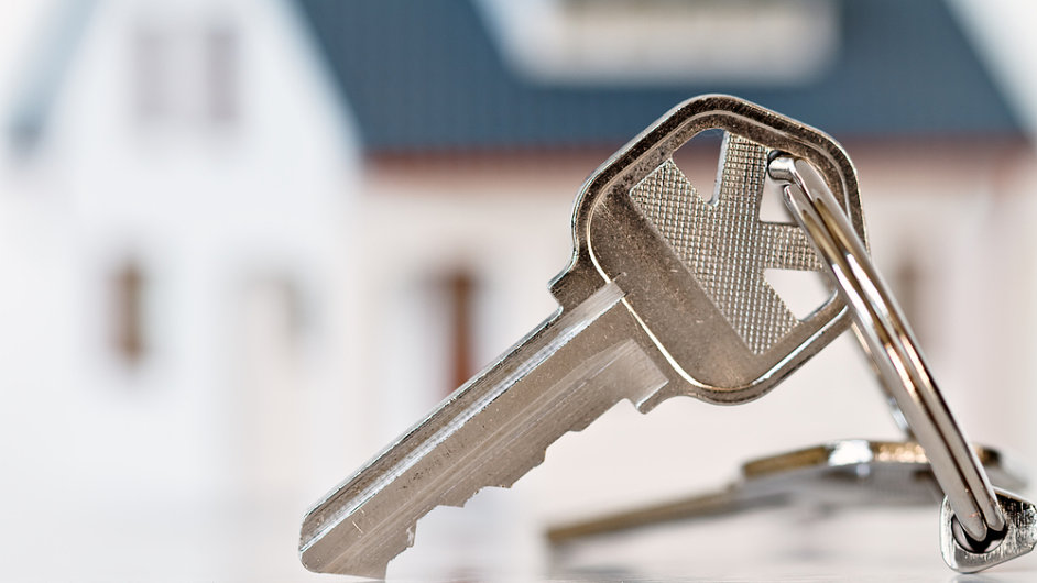 Bydlení na hypotéku bude levnější