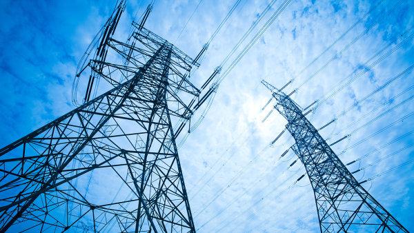 Energetická bezpečnost je naléhavým tématem, které by nemělo zapadnout v rámci energetickoklimatického balíčku.