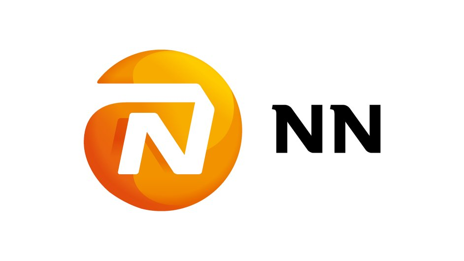 Výsledek obrázku pro nationale nederlanden logo