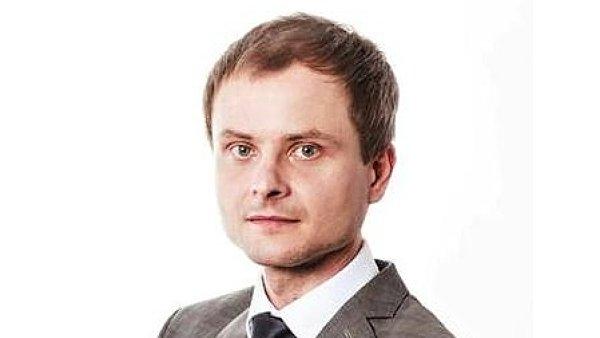 Jan Šovar, advokátní kancelář Kocián Šolc Balaštík