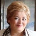 Marta Slánská