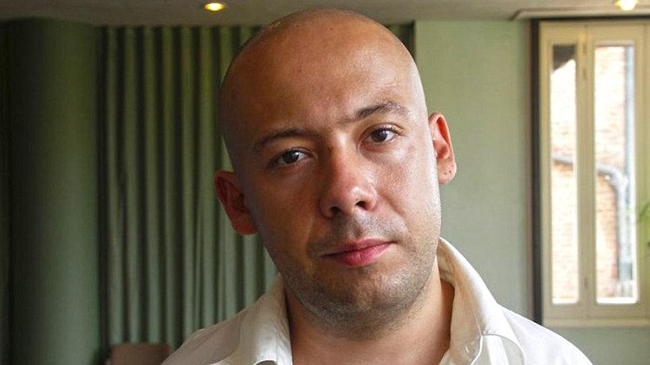 Režisérem filmu je Alexej German mladší.