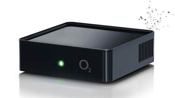 Nov� set-top box umo�n� stream televize prost�ednictv�m wi-fi