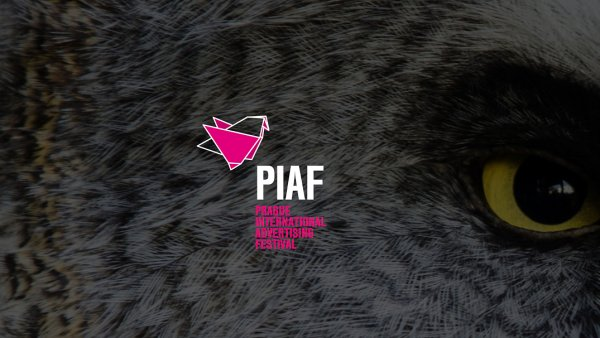 Prague International Advertising Festival