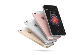 Peklo zamrzlo, Apple má telefon se skvělým poměrem ceny a výkonu. Zato ten iPad Pro...