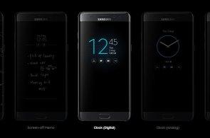 Samsung tento týden uvede Galaxy S8 a zároveň zabije přežívající kusy Note 7 mezi lidmi