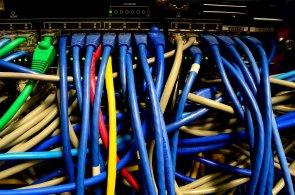 Jak vybírat poskytovatele datových a komunikačních služeb z pohledu bezpečnosti