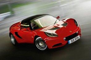 PSA loví po Opelu další automobilku. Chce ovládnout malajsijského vlastníka Lotusu