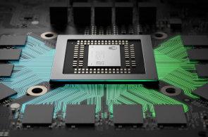 Microsoft odtajnil Projekt Scorpio, herní monstrum, které by mohlo stát 15 tisíc korun