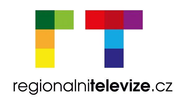 Projekt Regionální televize