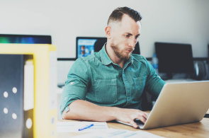 Osm tipů, jak být produktivnější: Neexistuje zaručený nástroj ani kniha, pomůže postupná změna návyků