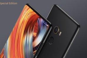 Xioami je 5. nejúspěšnější výrobce mobilů v Česku, nyní hází rukavici iPhonu X i Macbooku Pro