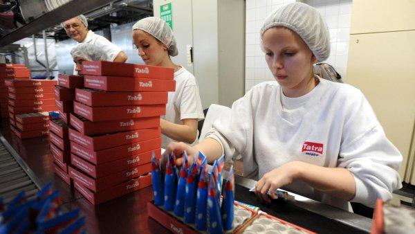 Nejvíce státních dotací z potravinářských firem dostává Agrofert, letos si jeho firmy přijdou na 100 milionů