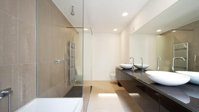 koupelna 640x360