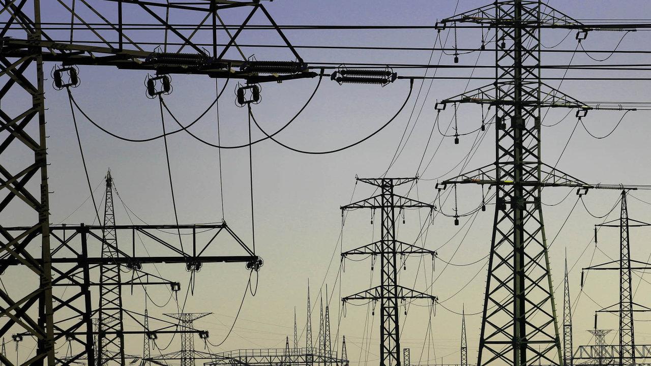 Z dřívějších vyjádření dodavatelů vyplývá, že letos podraží tuzemským odběratelům elektřina, plyn i teplo.