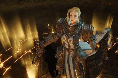 Legendární Diablo půjde hrát i na mobilech, fanoušky ale zjednodušení hry rozlítilo