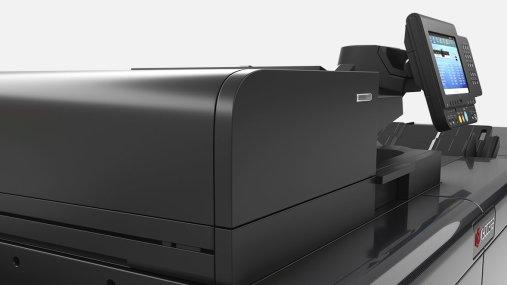 Kyocera TASKalfa Pro 15000c