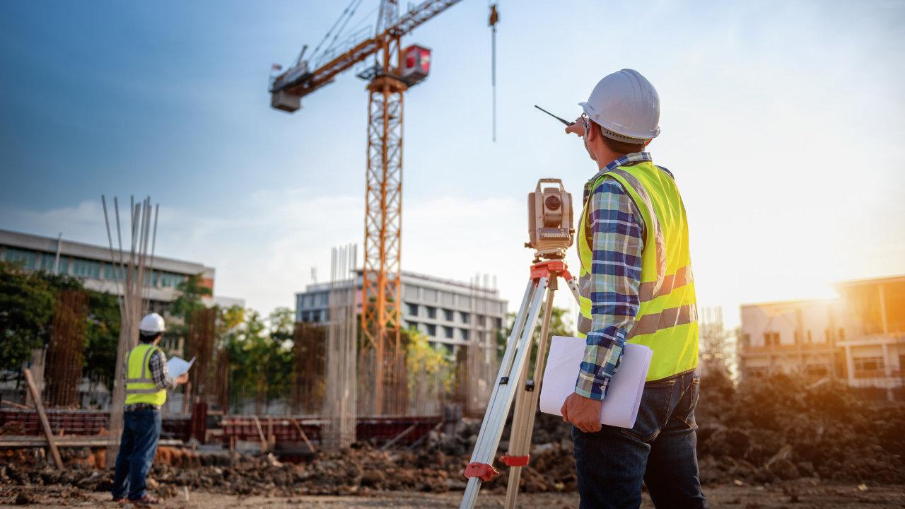 Nový stavební zákon má výrazně urychlit výstavbu v Česku.