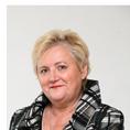 Eva Štìpánková