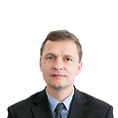 Tomáš Vymazal