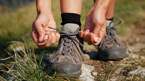 Test  Které trekingové boty vám vydrží nejvíc  Ty nejdražší to nejsou 5cac77ff7b