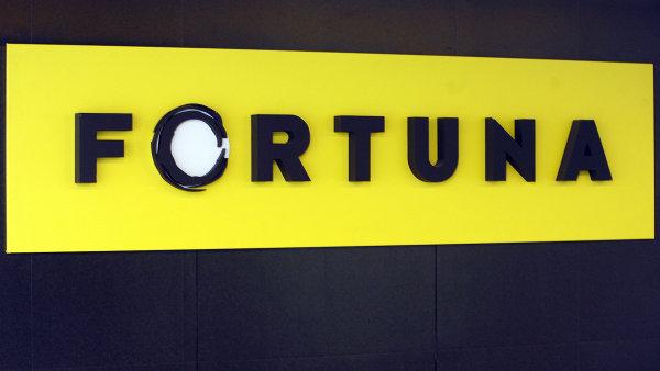 Fortuna, ilustrační foto