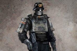 Nejočekávanější FPS hry roku 2013: Vrací se Wolfenstein a vojenské hry, překvapí MMO