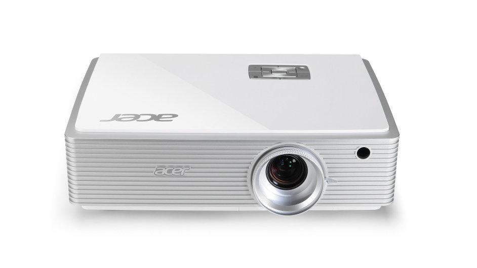 Projektor Acer K520