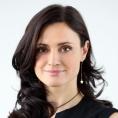 Michaela Chaloupková