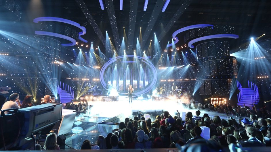 Pěvecká soutěž Superstar se v roce 2015 vrátí do vysílání Novy