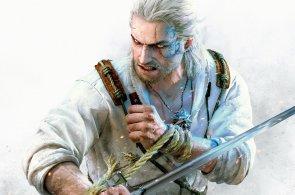 Witcher 3: Heart of Stone: Povinný přídavek pro fanoušky Zaklínače