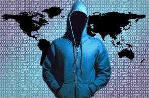 Internet má za sebou nejmasivnější útok historie, podobný by porazil i největší české weby