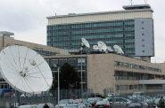 Česká televize má uvolnit vysílací kmitočty o rok dříve, než čekala. Musí uvolnit prostor pro rychlý internet