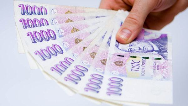Mezi lety 2014 a 2017 bylo v ČR zrealizováno 71 072 dotačních projektů. Celková částka pokrývající tyto dotace tvořila 505,5 miliardy korun.