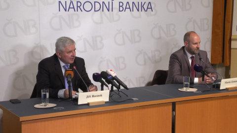 Rusnok_Jsme_treti_centralni_bankou_na_svete_ktera_po_dlouhe_dobe_zveda_urokove_sazby.jpg