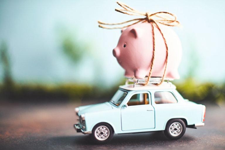Půjčka na auto patří k nejčastějším a vlastně i k nejsmysluplnějším úvěrům, o které Češi žádají.