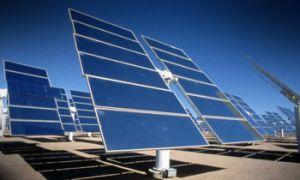 solarni-panely-350-210.jpg