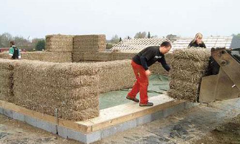 Netradicne stavebne materialy