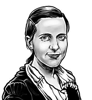 Karol�na Vr�nkov�