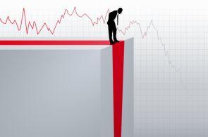 Řecko se opět blíží k propasti. Snaží se získat překlenovací úvěr