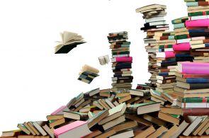 Vznikne Národní digitální knihovna, pomůže EU a Google