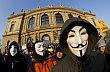 Anti ACTA