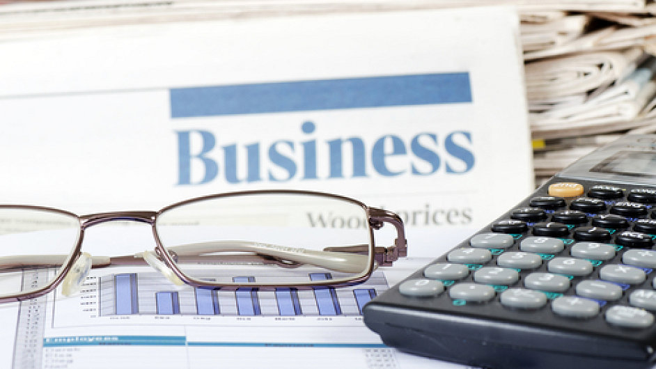 Podnikání, byznys