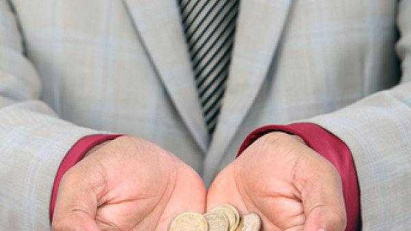 Kalkulačka výpočtu úroků z půjčky recenze
