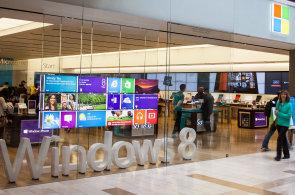 Microsoft nabídne alternativu k chromebookům. Za 250 dolarů i s SSD úložištěm