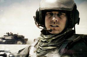 Jen 100 korun stačí na koupi Crysis 2, Battlefield 3 nebo SIMS 3, výnos jde na charitu