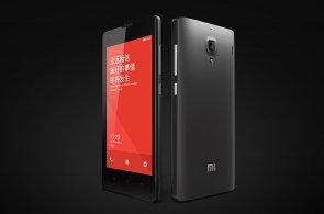 Xiaomi Hongmi: Rudá rýže z Číny učí zavedené značky, jak vyrábět dobré telefony za hubičku