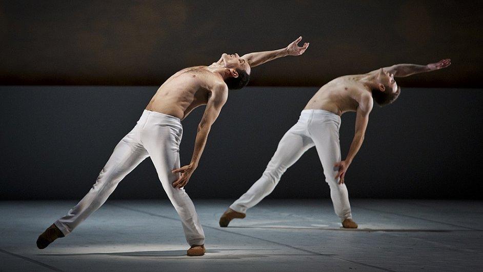 Les Ballets Bubeníček