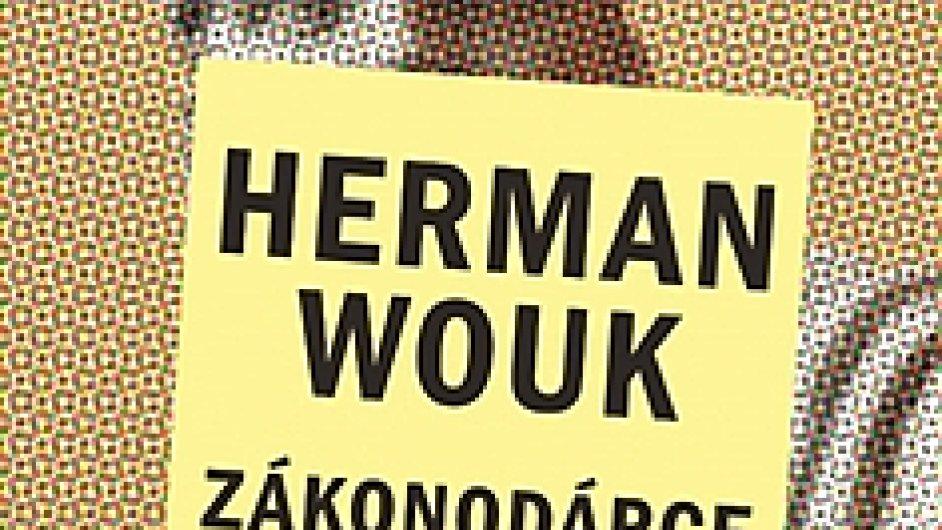 Herman Wouk: Zákonodárce