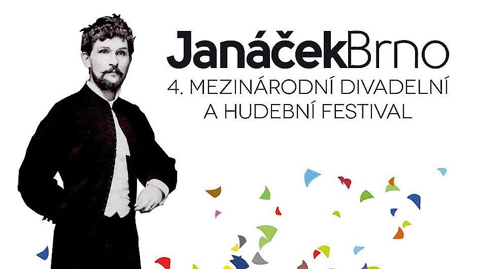 Festival potrvá devět dnů.